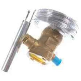 Adagolófej Alco XB1019ZW100-1B R410a  MOP+15