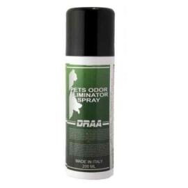 Klímatisztító szageltávolító spray