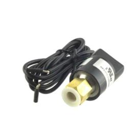 Nyomáskapcsoló FIX 24/17 bar HP Long Term HPS350250