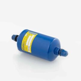Szűrő 032F menetes  CASTEL 4303/2 6mm