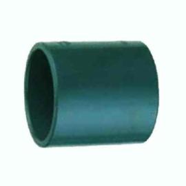 PVC karmantyú 20mm (M020-KARMANT)
