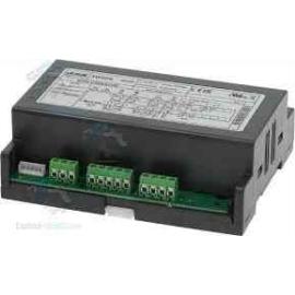 Dixell XW60K-5N2C0  230V termosztát