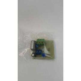 Időkapcsoló D2V2 (MAT kisventilátorhoz)