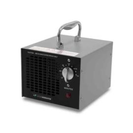 Ózongenerátor Silver 4000