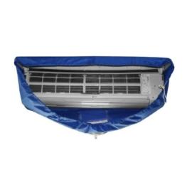 Klímatisztító-mosó zsák (2,5-5Kw-ig) SCC600006/HCC200012