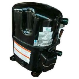 L'unite TAGP2516 Z kompresszor