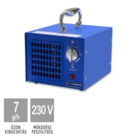 Ózongenerátor Blue 7000 Akciós
