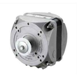 Ventilátor  motor 34W FRIGOCRAFT FCSMQ 34-26 FAN MOTOR