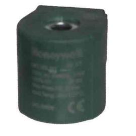 Mágnestekercs Flica  8W