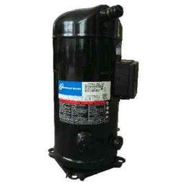Copeland ZR 16 M kompresszor