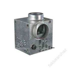 VENTS KAM 125 Kandalló ventilátor