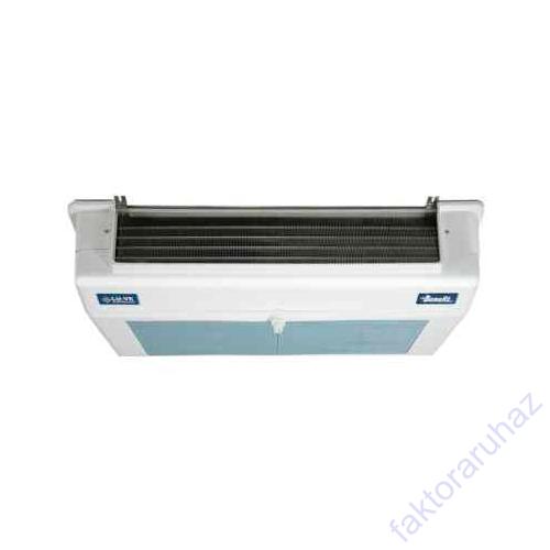 Lu-ve  SHA 35 E 80 /2800/ elpárologtató