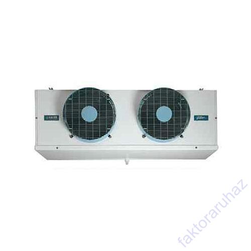 Lu-ve  S3HC 86 E 80 /6300W/ elpárologtató