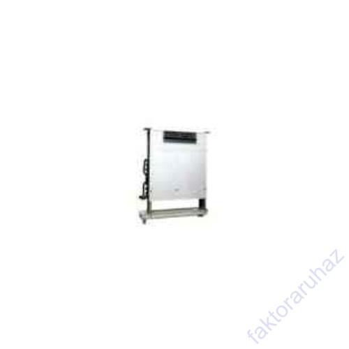 Lu-ve  Bútor HF 109D /470W/ elpárologtató
