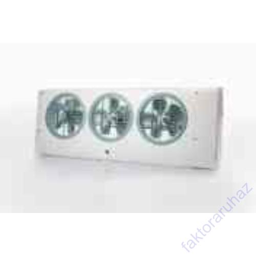 Lu-ve   SHS32 /2300W/ elpárologtató
