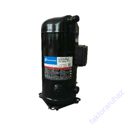 Copeland ZR 72 KCE kompresszor