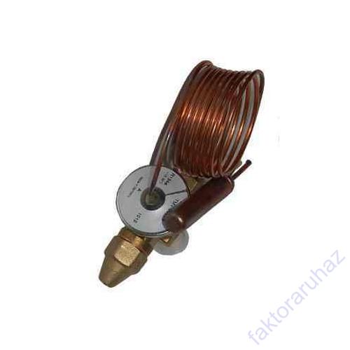 Adagoló Honeywell TMV-00001  R407/R22