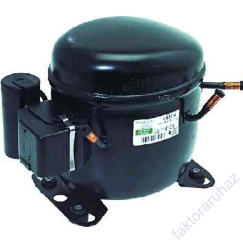 ACC  P12TN  R22 kompresszor