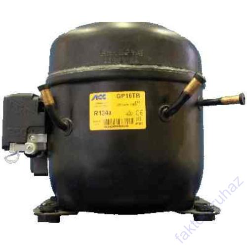 ACC  MP14FB kompresszor