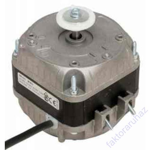 Ventilátor  motor 34W