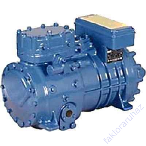 Frascold V 32-93Y kompresszor