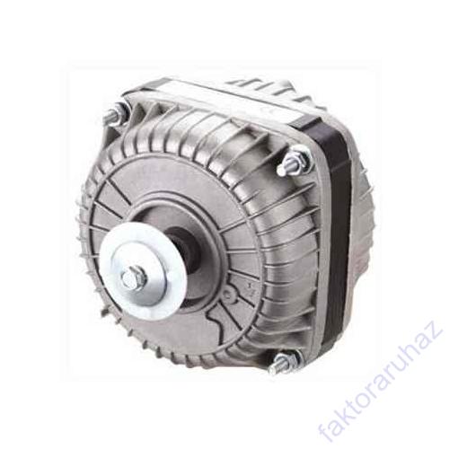 Ventilátor  motor 34W EBM M4Q045-EF01-75