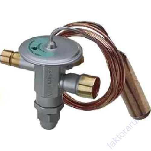 Adagoló Honeywell TMVBL  R404A forr