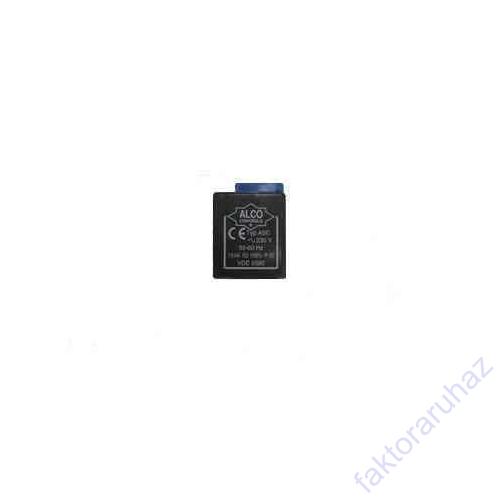 Mágnestekercs Alco ASC18VA  220V