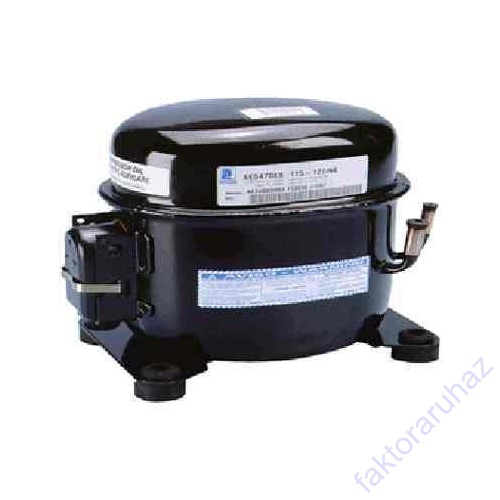 L'unite AE4430Y(6170) kompresszor