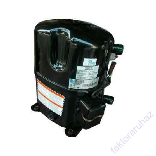 L'unite TAGP 4553 T R22 kompresszor
