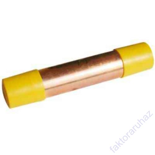Szűrő  50gr 6+6/6mm