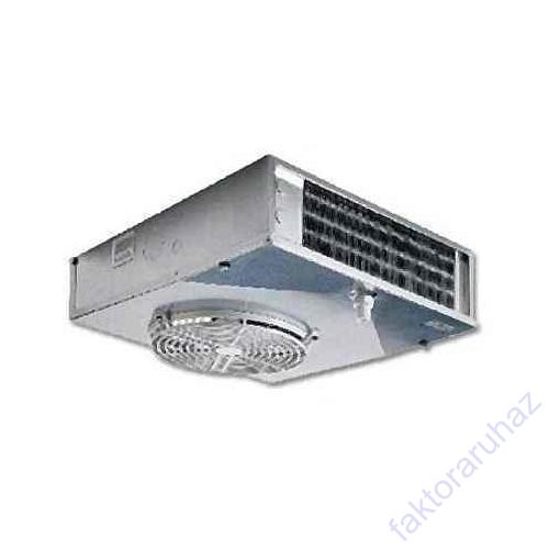 ECO  EVS 40BED+fűtés /380W/  elpárologtató