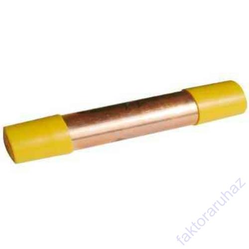 Szűrő  10gr 5-2mm