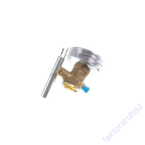 Adagolófej Alco XB1019MW 1B R134a