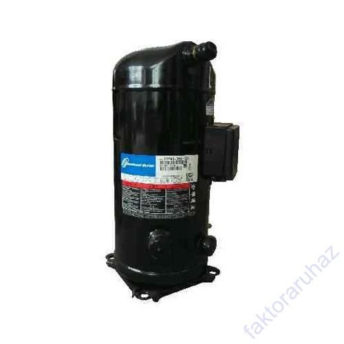 Copeland ZF09 K4E-TFD-551 kompresszor