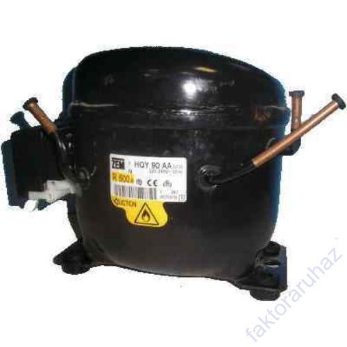 ACC NP-14FB/NPY14LA  R290a kompresszor(