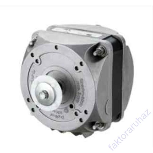 Ventilátor  motor 25W FRIGOCRAFT FCSMQ 25-26 FAN MOTOR