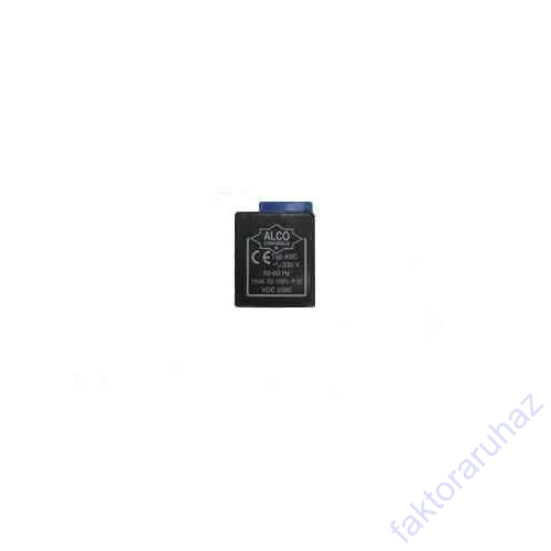 Mágnestekercs Alco ASC 15VA 220V