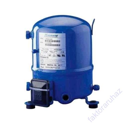 Maneurop MT036 R22 kompresszor